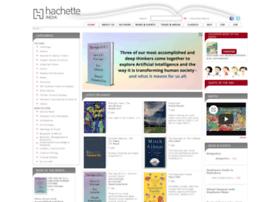 hachetteindia.com