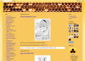 hachimitsu-scans.blogspot.com