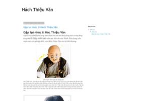 hachthieuvan.blogspot.com