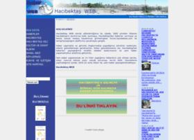 hacibektas.com