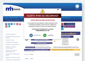 hacienda.go.cr