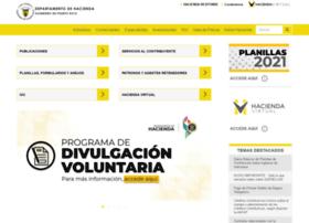 hacienda.gobierno.pr