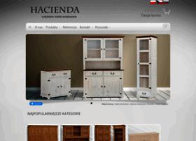 hacienda.pl