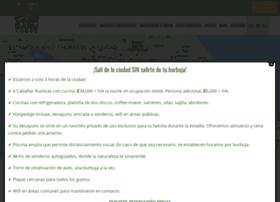 haciendabaru.com