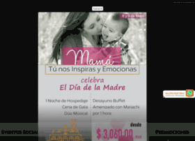 haciendaderegla.com.mx