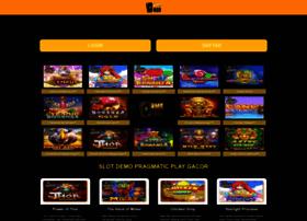 haciendasarria.com