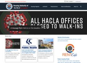 hacla.org