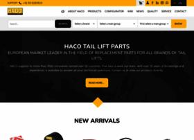haco-services.nl