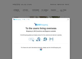 hacoa.net