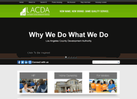 hacola.org