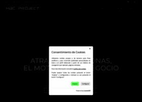 hacproject.com