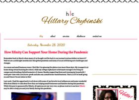hacscrap.com