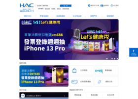 hacsquare.com