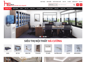 hacuong.com.vn