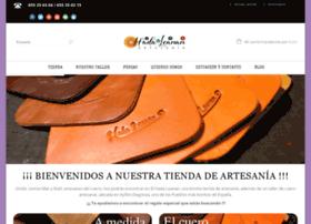 hadaleanan.com