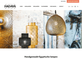 hadaya.nl