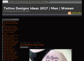 hadblog.com