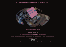 haddadadad.com