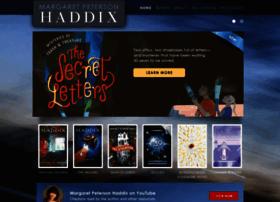 haddixbooks.com