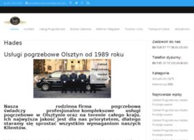 hades.kei.pl