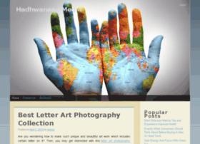 hadhwanaagmedia.info