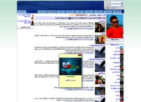 hadiado.miyanali.com