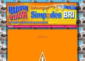 hadiah-bri.blogspot.com