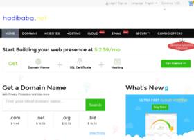 hadibaba.net