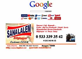 hadibul.net