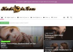 hadigir.com