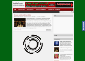hadis-islam.blogspot.com