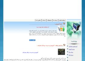 hadisystem.com