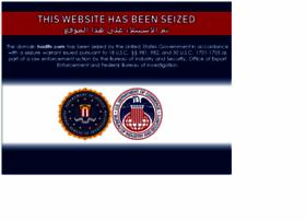 haditv.com