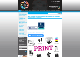 hadleighprint.ie