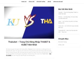 hadleyfarmsmeetinghouse.com