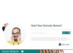 hadoopdomains.com