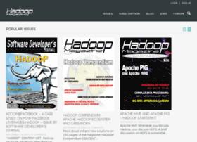 hadoopmag.com