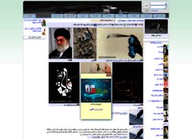 hadya.miyanali.com