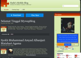 hadyfile.mywapblog.com