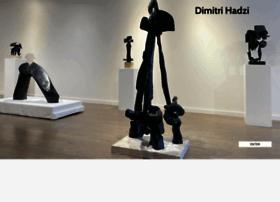 hadzi.com