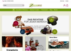 haefnerwelt.de
