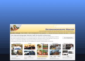 haenchen.com