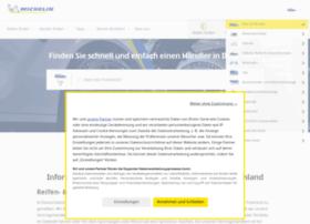 haendler-pkw-reifen.michelin.de