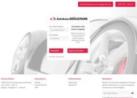haendler.autohaus-brueggemann.de