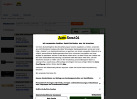haendler.autoscout24.at