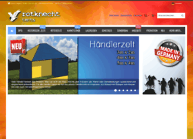 haendler.tent-store.de