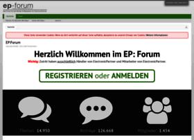 haendlerforum.info