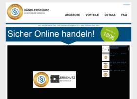 haendlerschutz24.com