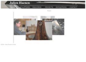 haenencorp.be