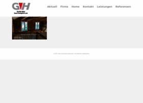 haeni.com